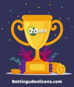 20bet-beste-uden-licens-site