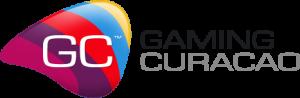 gaming-curacao-logo